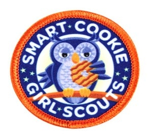 Jan Smart Cookie
