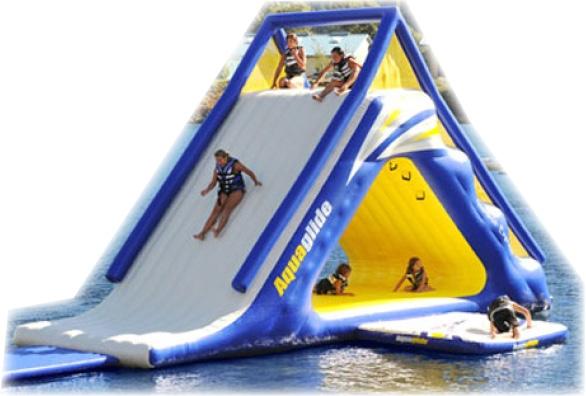 CWP slide