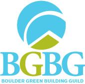 BGBGMedimBlue