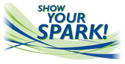Show your Spark!