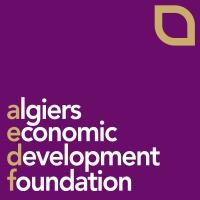 Algiers Economic Development Foundation