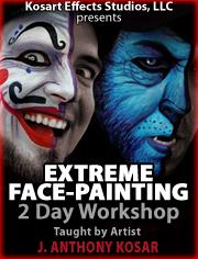 http://kosarteffects.blogspot.com/p/seminars-and-workshops.html#EFP