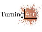 TurningArt Logo