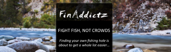 FinAddictz Caption