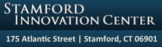 Stamford Innovation with address