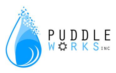 PuddleWorks