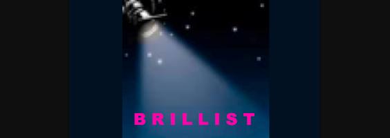 Brillist Final