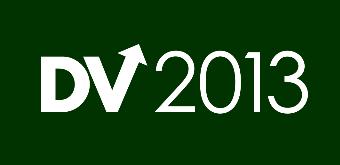 DV2013