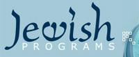 Jewish Programs
