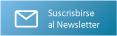 Newsletter suscription