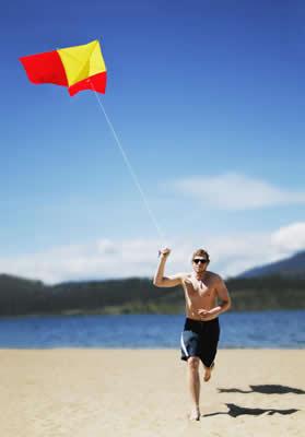 running-kite-man.jpg
