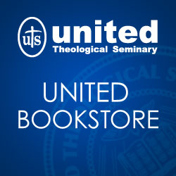 United Bookstore