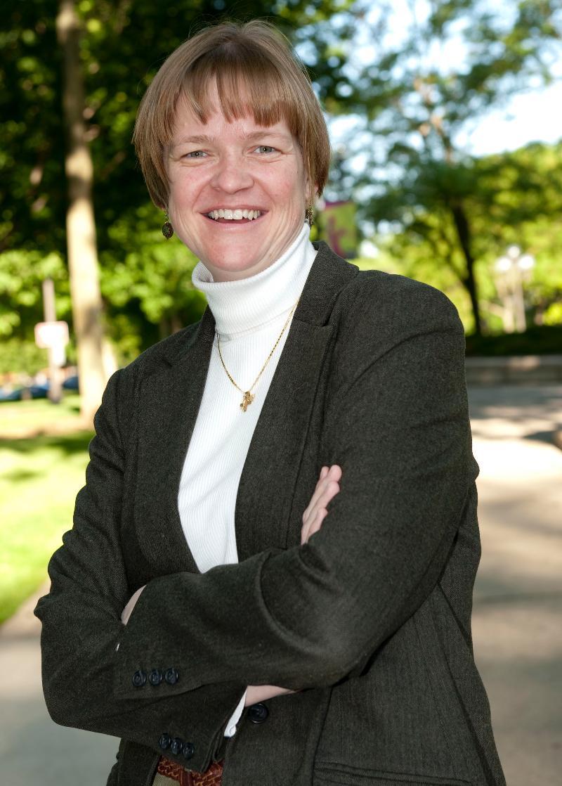 Lisa Hess
