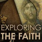 Exploring the Faith