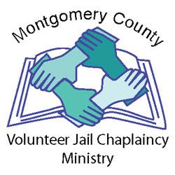 Jail Chaplaincy