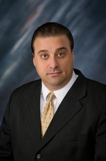 Dr. Peter Bellini