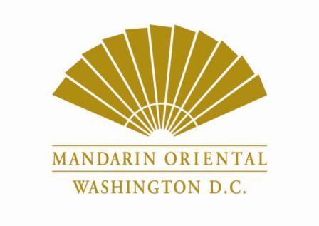 Mandarin gold