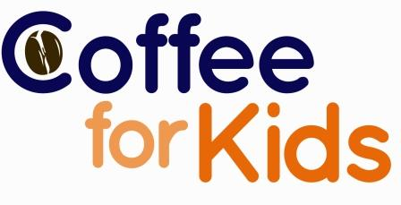 Coffee for Kids