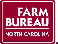 North Carolina Farm Bureau Voice of Agriculture