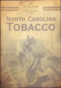 Tobacco farmer newsletter where to find an auction for 2013 a terrific gift for tobacco oriented individuals the price is 2199 also available a companion work called remembering north carolina sciox Image collections