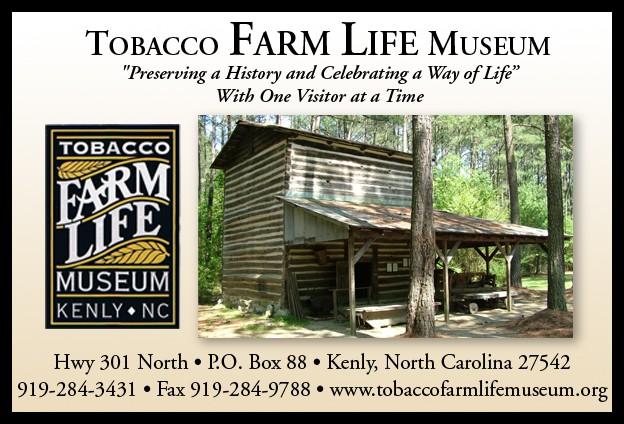 Farm Family Life Museum