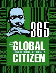 MLK365 Program