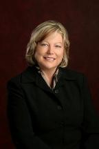 Cynthia Waterson website photo.jpg
