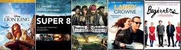 movies 11-14
