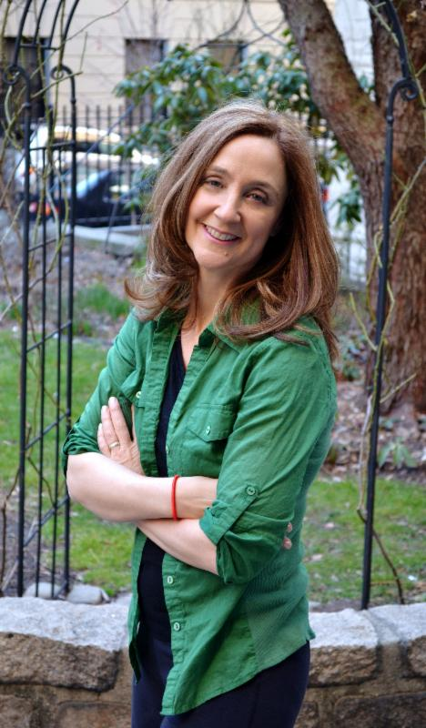 Jill Caryl Weiner Releases When We Became Three A Memory Book For The Modern Family December 10
