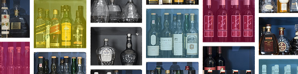 liquor_colors.jpg