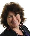 Claire Cordeaux