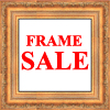 FrameSale