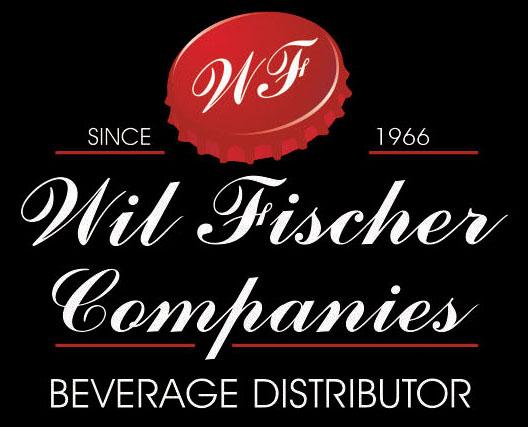 Wil Fischer