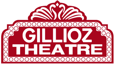 The Gillioz