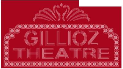 The Gillioz