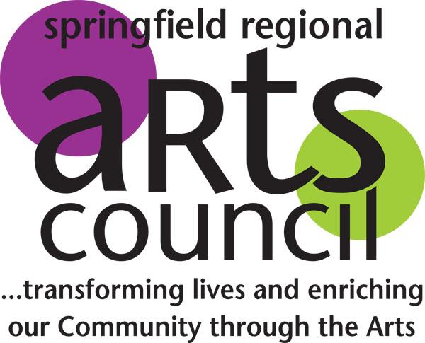 Springfield Regional Arts Council