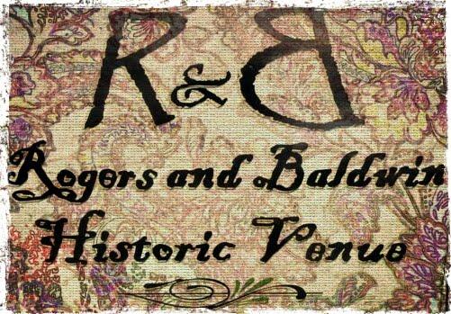 Rogers & Baldwin