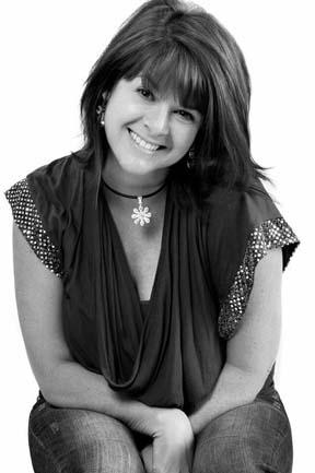 Gretchen Miekley