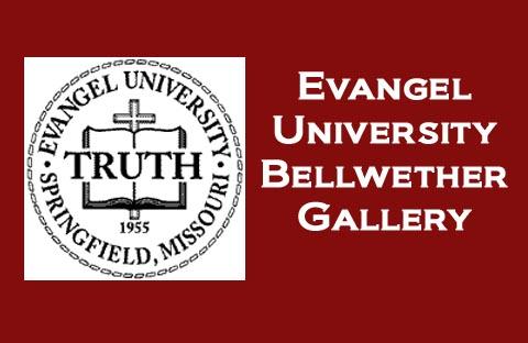 Evangel Bellwether