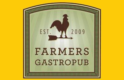 Farmers Gastropub