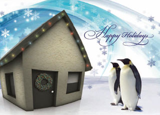 December_Holiday_PenguinHouse_320.jpg