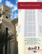 ds257_healthcarebrochure