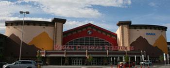Regal Cinema Stadium, Anchorage, AK.jpg