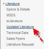 updated_literature.jpg