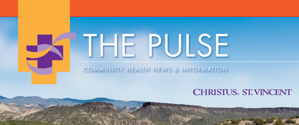 The Pulse Header