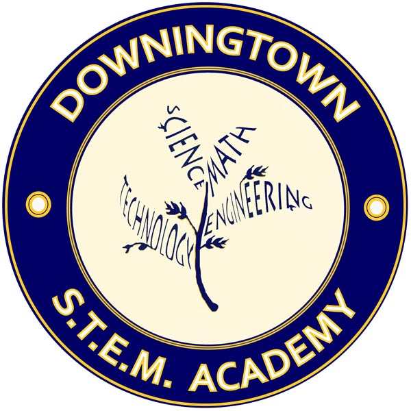 STEM Defined! A Night Of Exploration For DASD Families