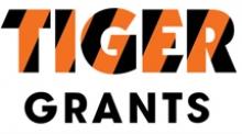 TIGER Grants