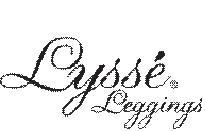 Lysse Logo