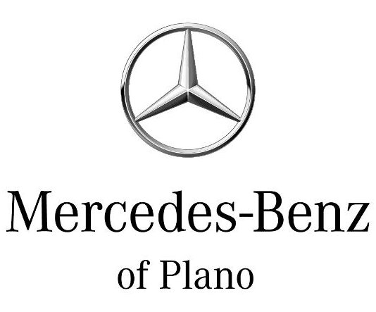 The casa advocate december 2011 for Mercedes benz of mckinney staff