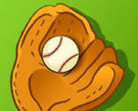cartoon-ball-glove.jpg